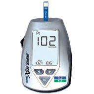 StatStrip Xpress Glucose-Ketone Meter