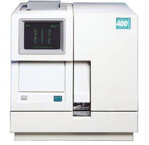 bioprofile 100